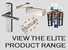 1-product-range